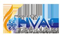 Grove City HVAC Services